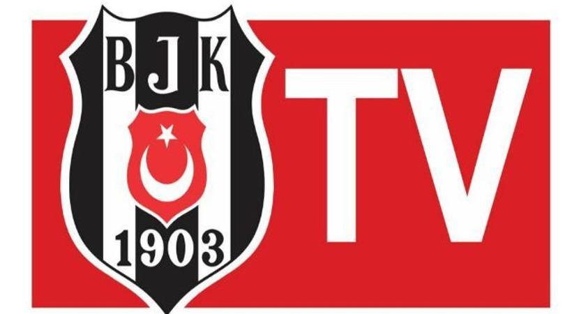 BJK TV kapanıyor: Bütün çalışanlar işten çıkarıldı!