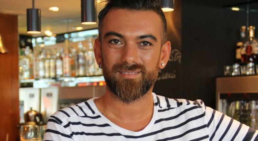 Leshow İstanbul'da deri ve moda rüzgarı esecek!
