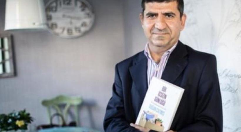 Cumhuriyet gazetesi yazarından 'Bir İşsizin Günlüğü' kitabı