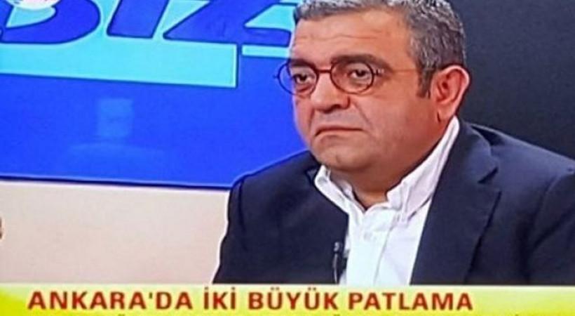 CHP'li vekilden 'Med Nuçe TV' eleştirilerine yanıt!