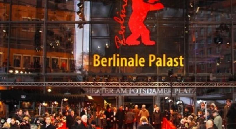 Berlin Film Festivali'ne Türkiye'den rekor başvuru!