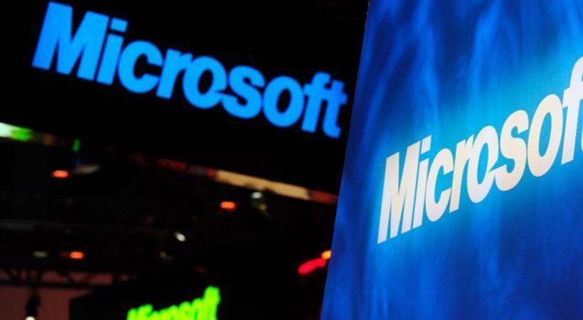İddialar doğru çıktı! Microsoft o işbirliğini yapıyor