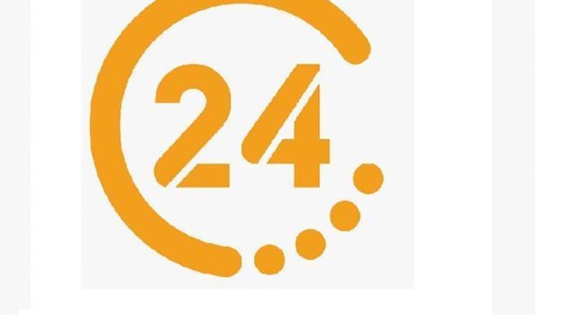 24 TV'den yeni program!