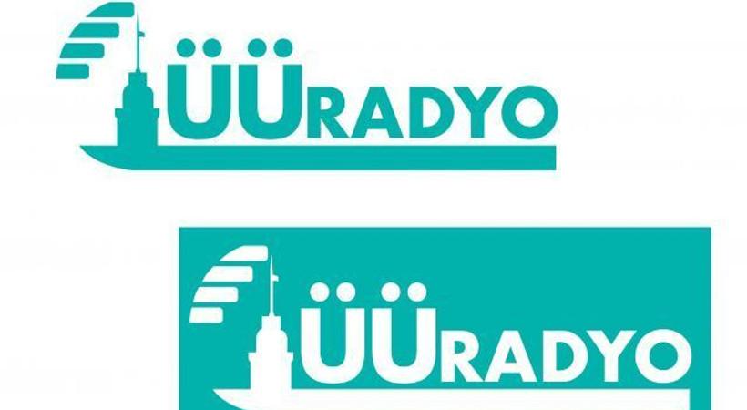 ÜÜ Radyo yayında!
