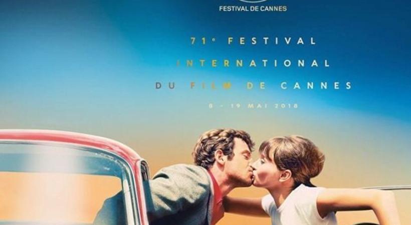 Netflix'ten Cannes Film Festivali'ne darbe: 4 film festivalden çekildi