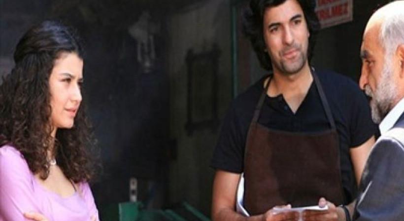 Binbir Gece'den sonra Fatmagül! Güney Amerika'yı Türk dizileri merakı sardı