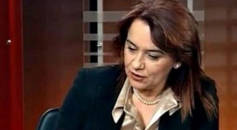 Kadir Topbaş'ın damadından Cumhuriyet yazarına dava