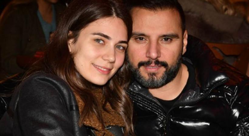 Düğün tarihi belli oldu! Alişan ve Buse Varol ne zaman evleniyor?