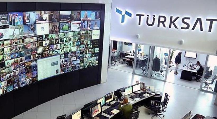 Türksat, İMC TV'nin sözleşmesini feshetti!