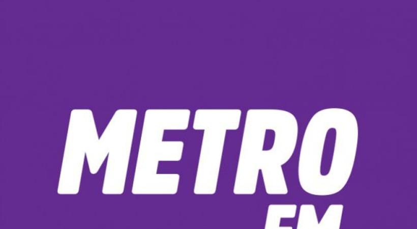 Metro FM'den yeni program: Emre Turhan'la Kuru Gürültü