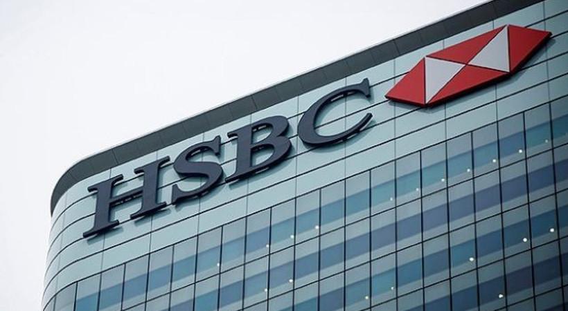 Fuat Avni 'Türkiye'den çıkıyor' demişti. HSBC ne açıklama yaptı?