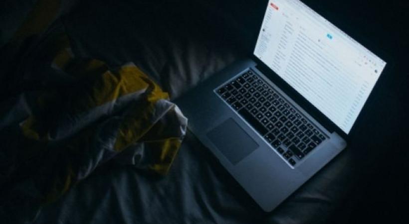 Gece internette indirme yapana, kota engeli kalkıyor