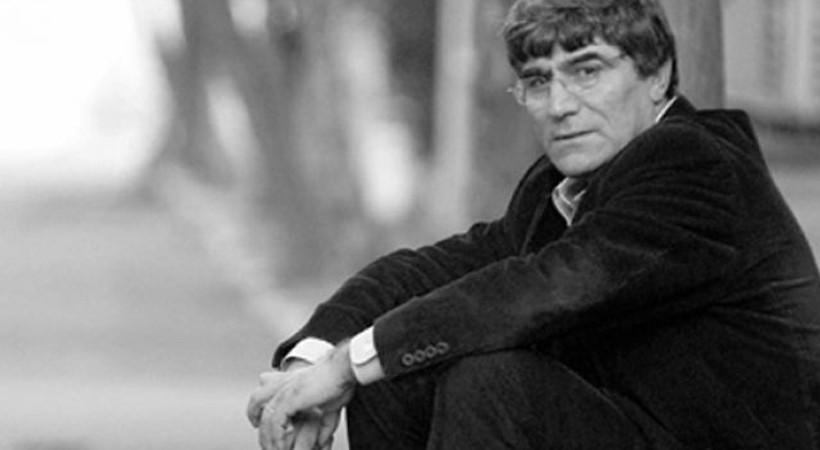 Hrant Dink cinayetinde Trabzon Emniyeti ile ilgili flaş gelişme!