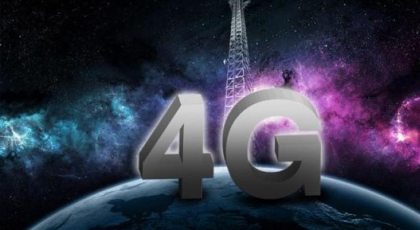 İşte, 4G ihalesinin bedeli