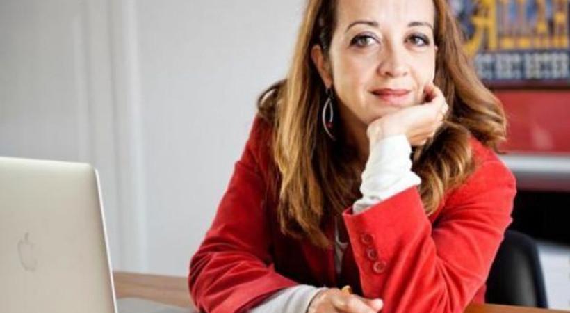Erdoğan'a hakaretten gözaltına alınan Hollandalı yazar hakkında flaş karar!