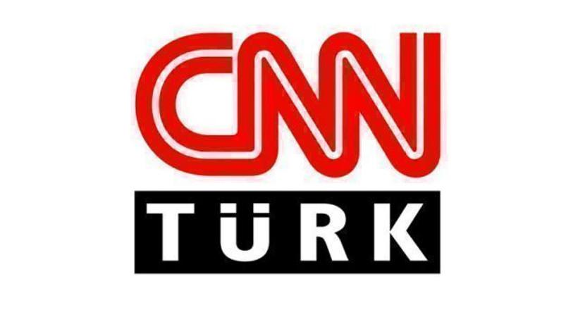 CNN Türk'ten Tarafsız Bölge açıklaması!