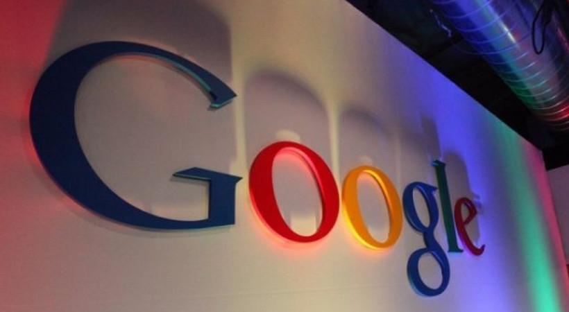 İşte, Google'ın gizli planı!