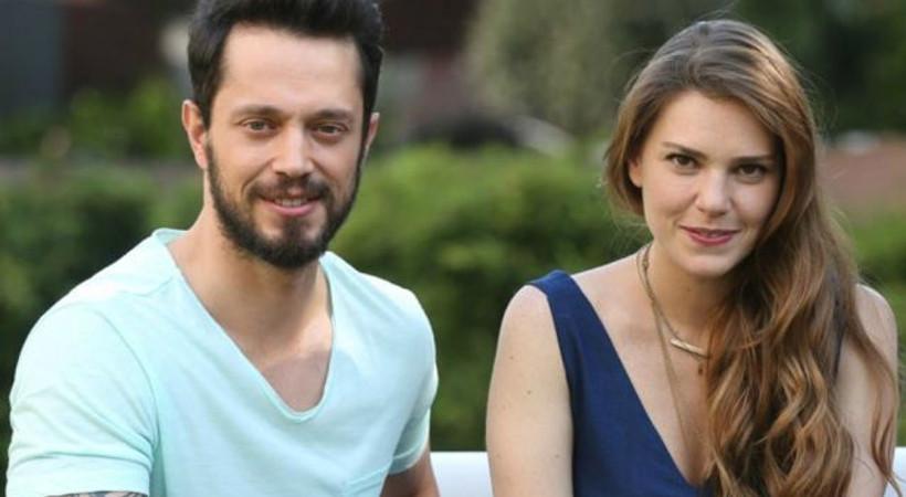 Murat Boz - Aslı Enver ayrılığı için flaş iddia!
