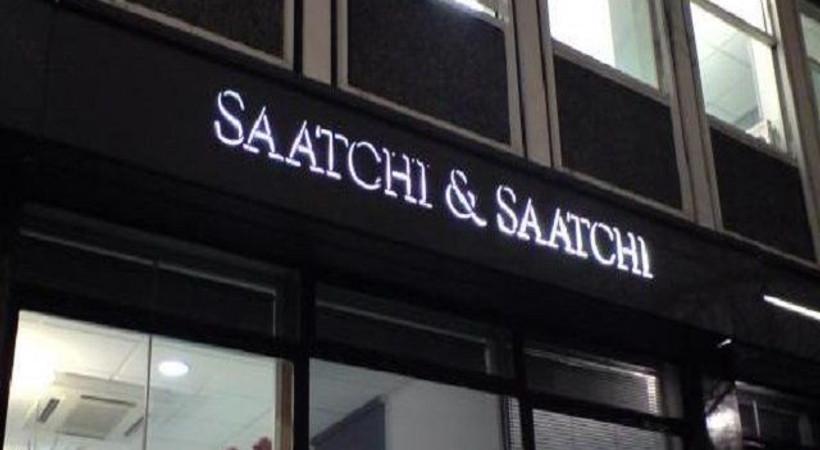 Saatchi & Saatchi'nin yeni ajansı çalışmalara başlıyor