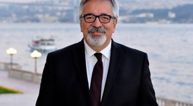 Sabancı Holding'de bayrak değişimi! Yeni CEO kim oluyor?