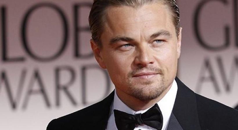 Ünlü Hollywood yıldızı inşaat sektörüne giriyor!
