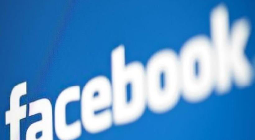 Kayyumlar, Dumanlı ve Bilici'nin Facebook hesaplarını kapattı!