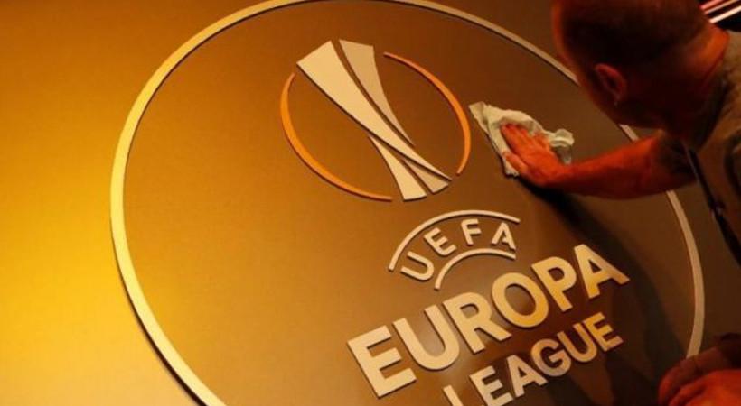Avrupa maçları için yayın krizi sürüyor!