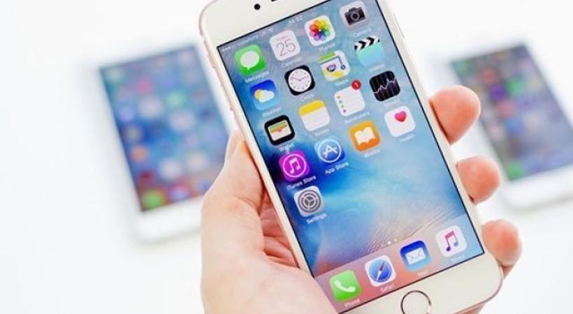 Apple, iPhone 7'yi bugün tanıtıyor