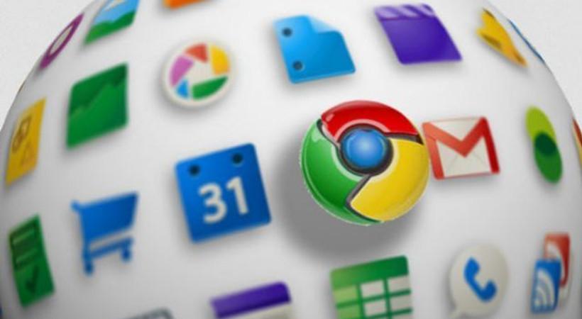 Google Chrome o özelliğini kaldırıyor!