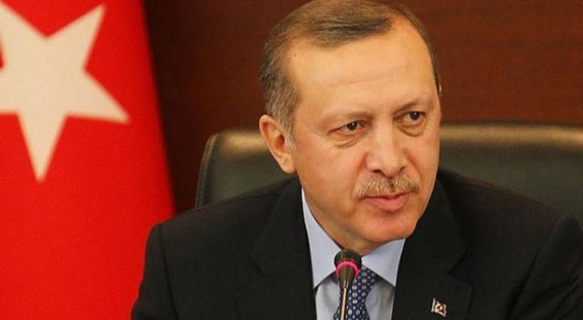 Erdoğan'ın Amerika'nın keşfiyle ilgili sözlerine Rusyalı gazeteciden itiraz!