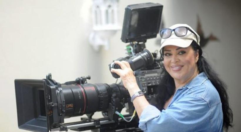 Türkan Şoray'ın filmindeki o iddiaya yapımcıdan yanıt
