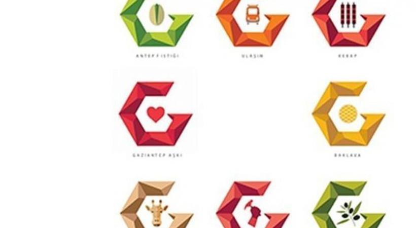 Gaziantep logo tartışması büyüdü!