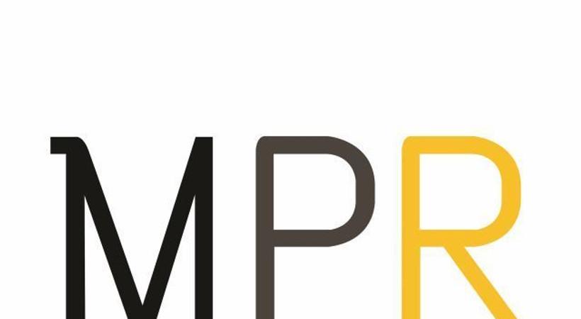 MPR'ye iki yeni müşteri!