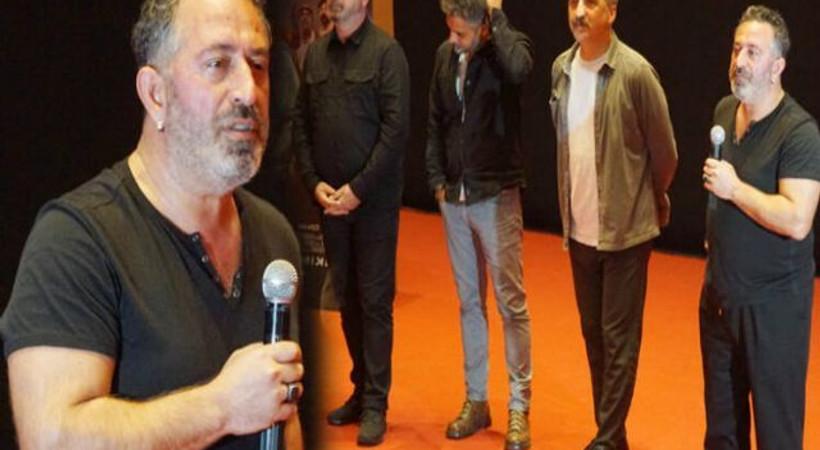 Cem Yılmaz'dan 'Karakomik Filmler' eleştirilerine yanıt