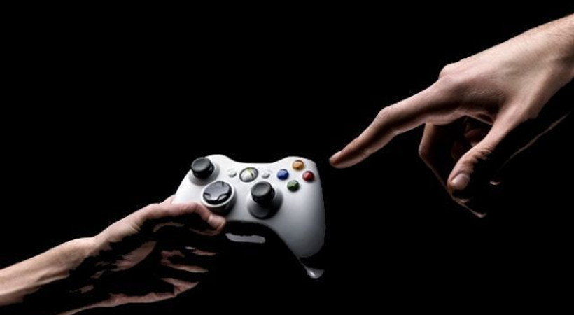 Teknoloji devlerine 'haksız rekabet' soruşturması!