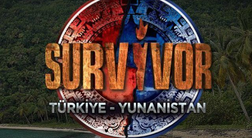 Survivor'da dokunulmazlık ve ödül oyununu hangi takım kazandı?