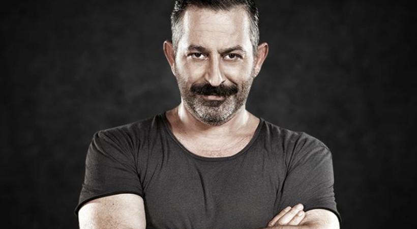 'Filmimi alıp çadır tiyatrolarında Anadolu'yu gezebilirim!'