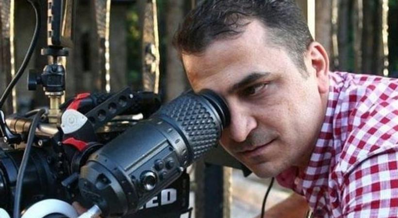 'Uyanış' filminin yönetmenine 6 yıl 3 ay hapis cezası verildi!