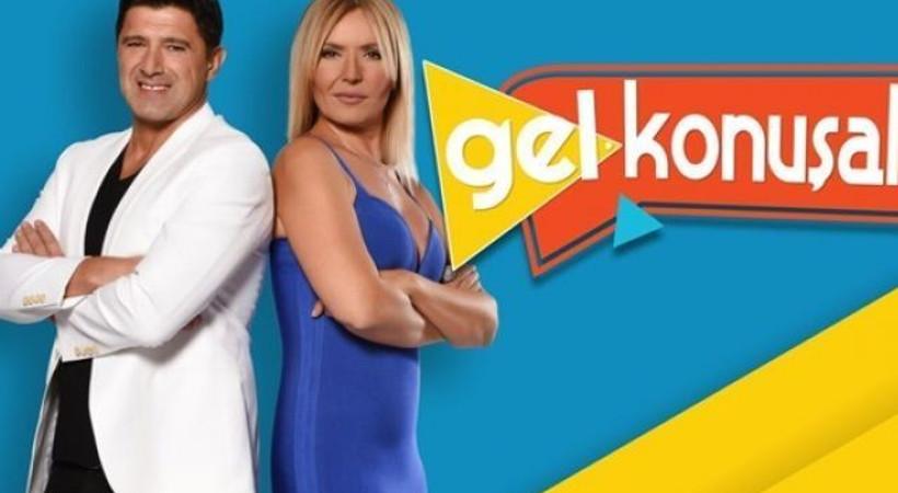 TV8'de flaş ayrılık! Seda Akgül canlı yayında veda etti!