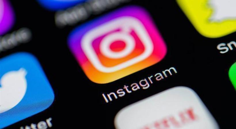 Instagram'da veri ihlali: Kullanıcı bilgisi dev şirketlere pazarlandı