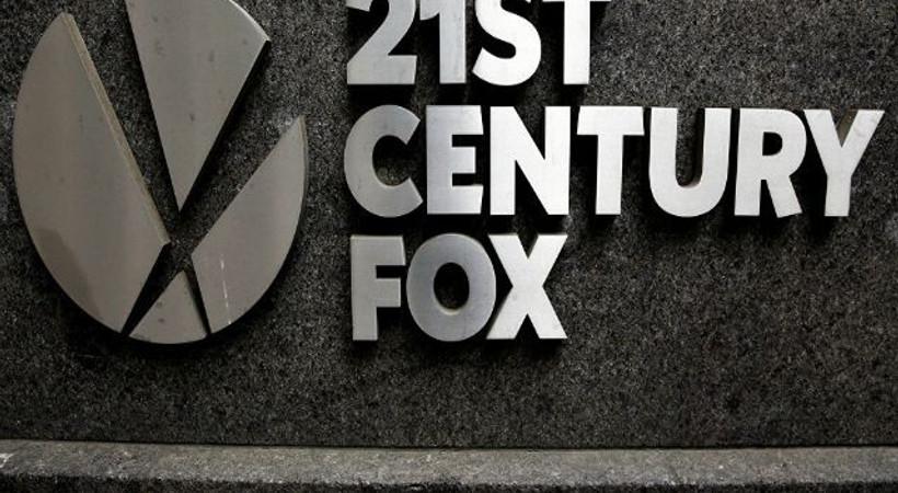 Walt Disney, 21st Century Fox'u satın aldığını duyurdu!