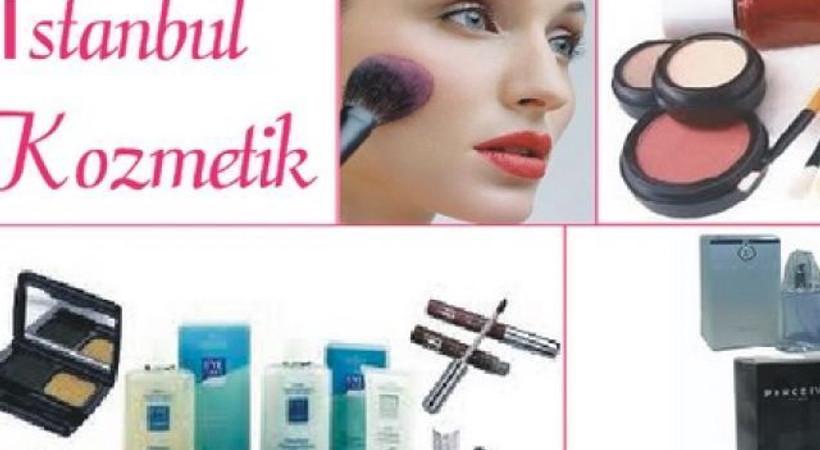 İstanbul Kozmetik, ajansını seçti