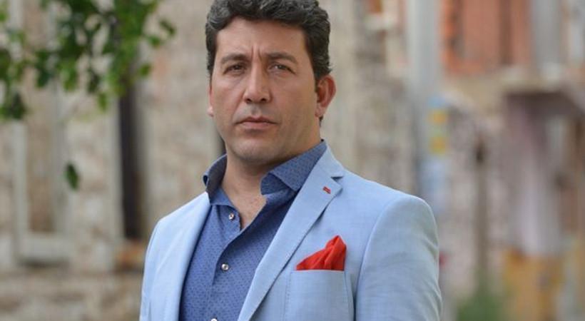 Emre Kınay'ın 'Kocamın Metresi' dizisindeki partneri kim oldu?