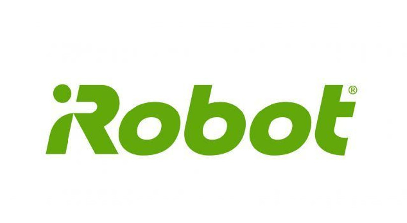 iRobot'un Türkiye'deki iletişim ajansı belli oldu!