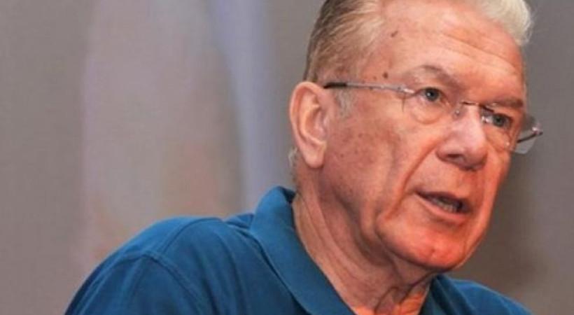 Halk TV'de deprem! Uğur Dündar ayrıldı, 6 ismin görevine son verildi!