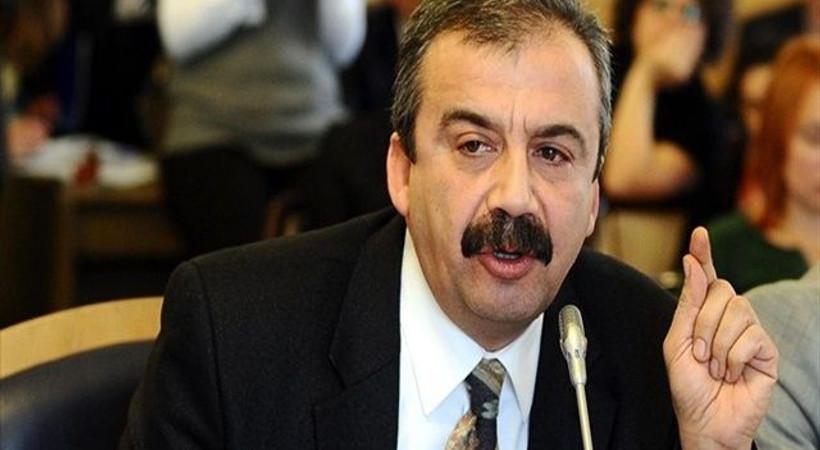 RTÜK tartışmaları sürüyor! Sırrı Süreyya Önder'den tepki var!