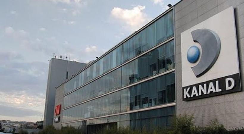 Kanal D'de yeni atamalar yapıldı. Programlar Direktörü hangi isim oldu?