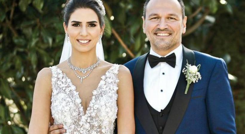Ali Sunal baba oldu!