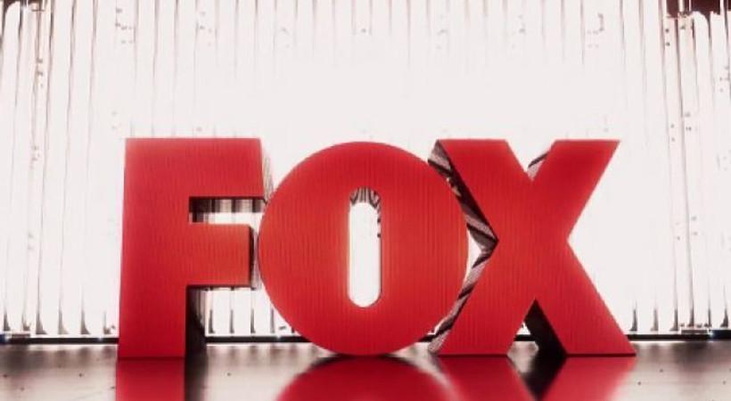 Fox'un yeni yarışma programını kim sunacak?