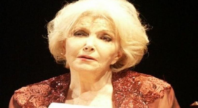 45 yıllık Şehir Tiyatroları oyuncusundan Kadir Topbaş'a mektup!